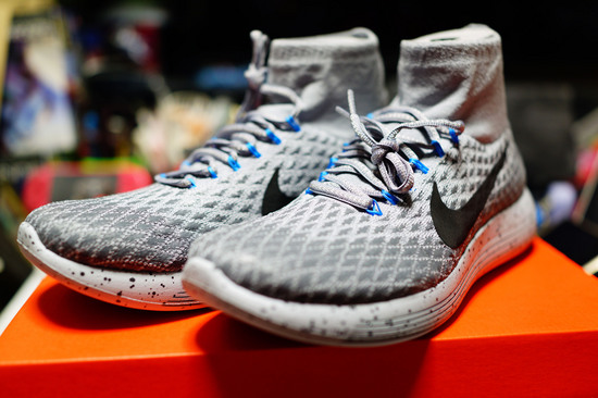 LUNAREPIC_FLYKNIT_SHIELD_002.jpg